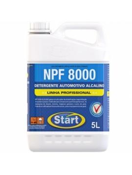Solupam (NPF8000)