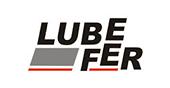 Lubefer