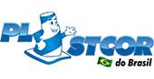 Plastcor do Brasil