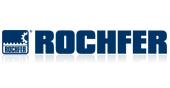 Rochfer