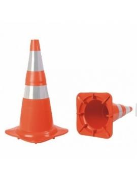 Cone Flexivel L/B 75cm