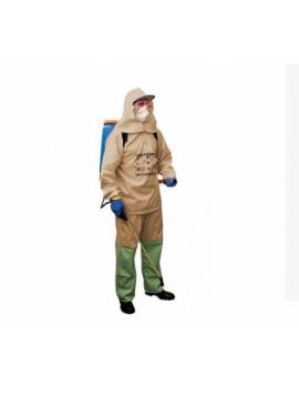 Conjunto Herbicida G-GG-XGG