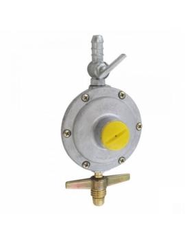 Regulador Gás